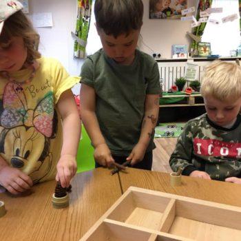Exploring Imagination At Little Owls Dereham (7)