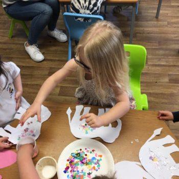 India Day At Little Owls Nursery For Children Norfolk (5)