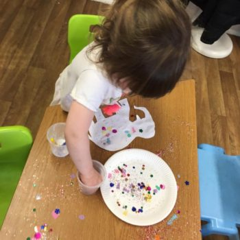 India Day At Little Owls Nursery For Children Norfolk (6)
