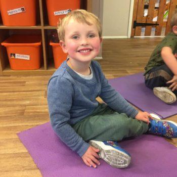 Physical Developement At Little Owls Day Nursery Dereham Norfolk (2)