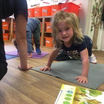Physical Developement At Little Owls Day Nursery Dereham Norfolk (5)