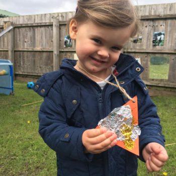 Sports Day At Little Owls Dereham Norfolk (7)