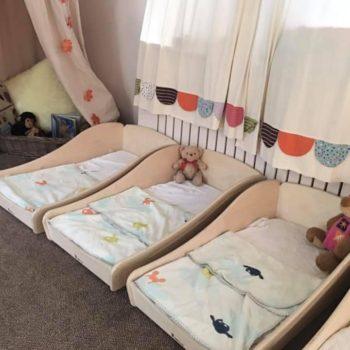 Sleep Pods At Little Owls Dereham (2)