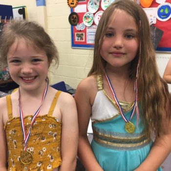 Talent Show At Hoots Holiday Club In Norfolk (10)