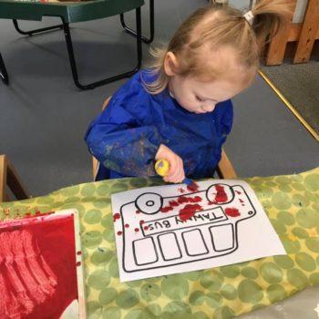 We Love Nursery Rhymes At Little Owls Nursery (4)